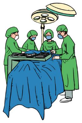 手術.jpg