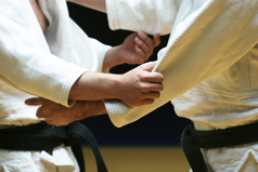 judou.png